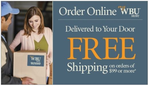 Order Online for Pickup or Delivery